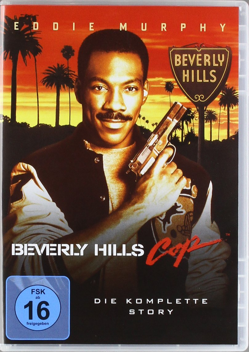 beverly hills cop 1 beverly hills cop 2 beverly hills