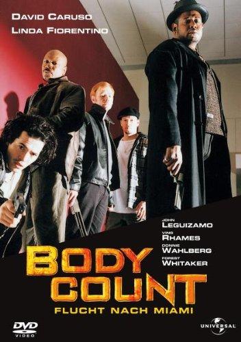 Body Count Flucht Nach Miami
