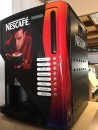 NESCAFE Angelo XS Classic Instant Kaffeevollautomat