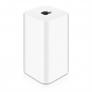 Apple Airport Time Capsule 802.11AC 3TB ME182Z/A NEU/OVP